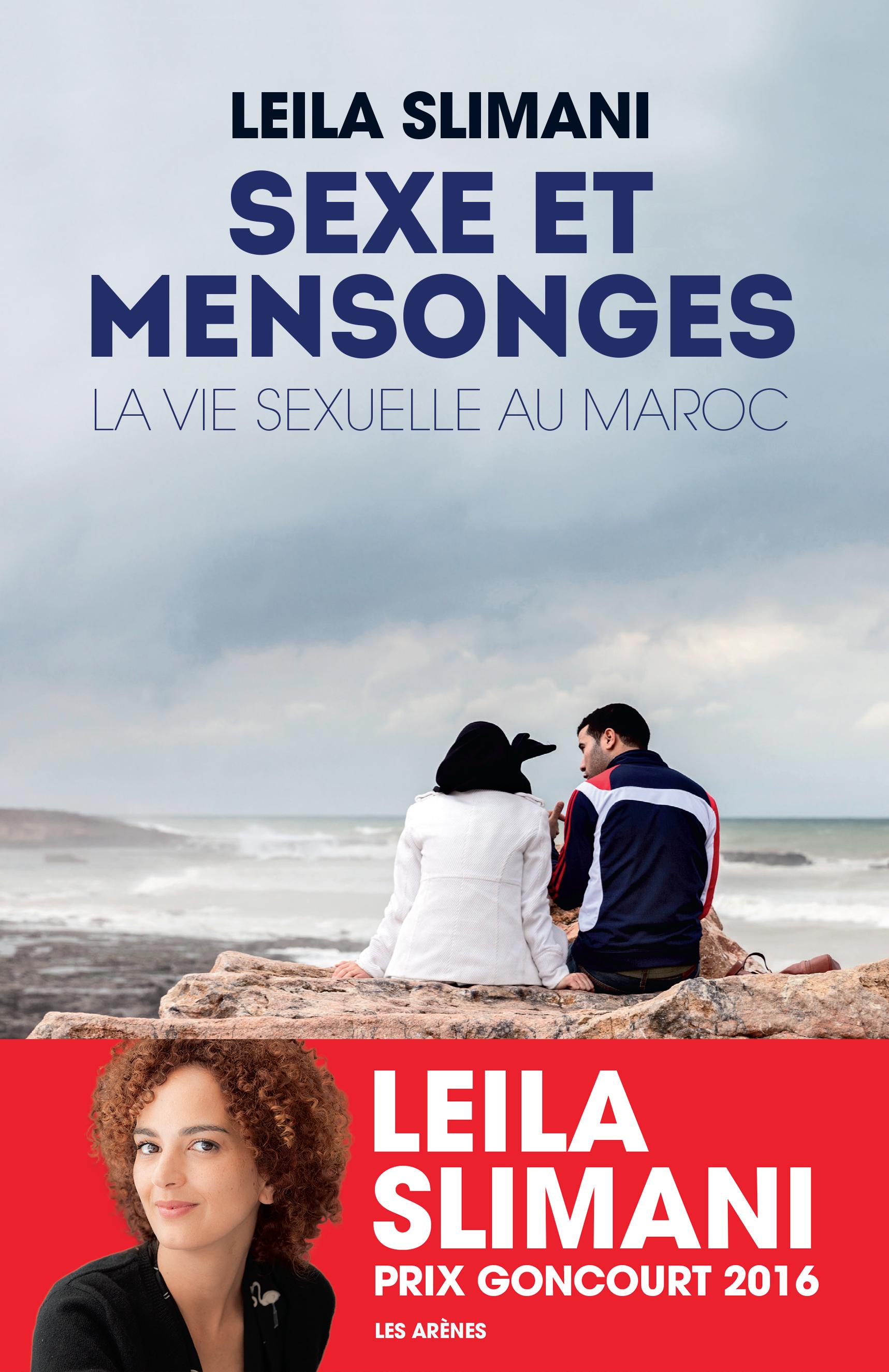 dessin sexe sexe algerie