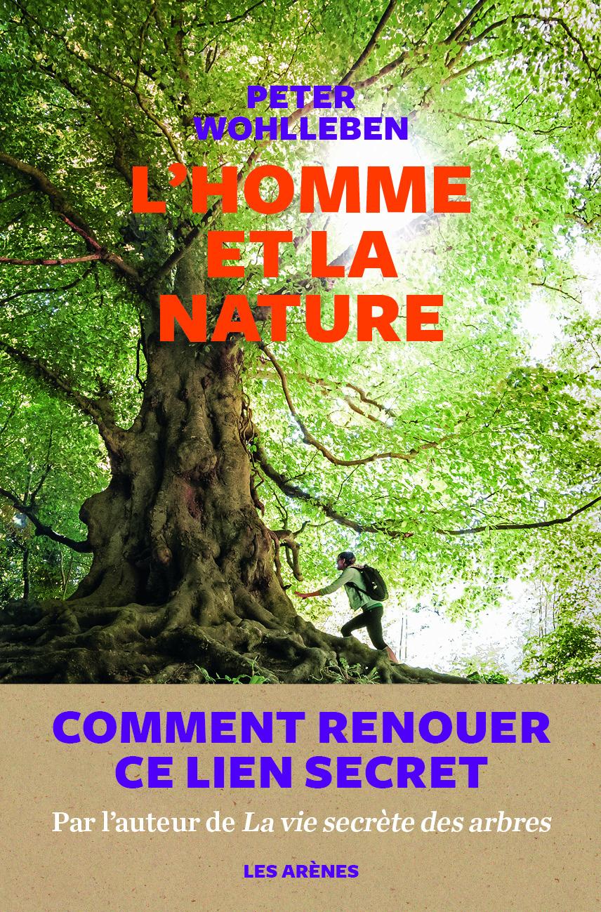 L Homme Et La Nature Les Arenes